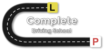 Norwest Driving School Logo